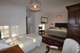 chambres d hotes dol de bretagne chambre d hôtes la bégaudière à mont dol haute bretagne ille et
