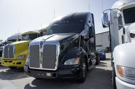 kenworth locations kenworth american truck showrooms