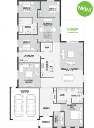new home designs floor plans 107 best floor plans images on architecture house