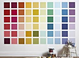 colori muro da letto quale colore scegliere per imbiancare le pareti della propria casa