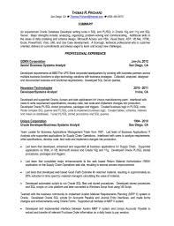 Resume Sample Data Analyst by Beautiful Looking Sql Resume 13 Professional Sql Data Analyst