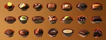 top five swiss chocolate shops in geneva