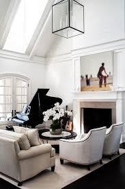 Best  Living Room Artwork Ideas Only On Pinterest Living Room - Image of living room design