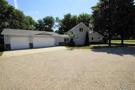 canton homes for sale search results view homes in sioux falls