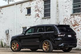 black jeep jeep srt8 black u2014 the auto art