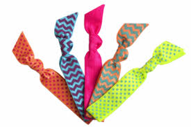 emi hair ties favorite find friday emi hair ties and headbands fitness
