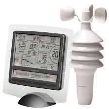 upc 072397006156 acurite weather gauges u0026 instruments digital