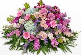 memorial flowers memorials ceremonies of the heart by rev