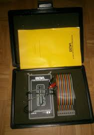electronic parts testing service