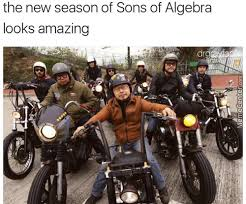 Sons Of Anarchy Meme - sons of anarchy memes best collection of funny sons of anarchy