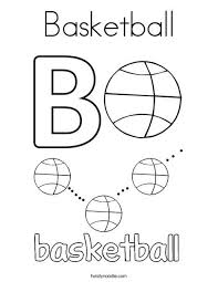 twisty noodle coloring pages 28 best sports printable sports pages images on pinterest