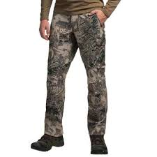 best black friday deals hunting clothes 2016 hunting average savings of 53 at sierra trading post