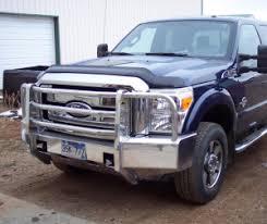 ford truck bumper truck defender bumpers aluminum truck bumpers