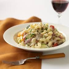 Roasted Vegetable Recipe by Roasted Vegetables Primavera Bertolli