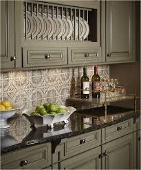 kitchen cabinets with granite countertops best of backsplash ideas