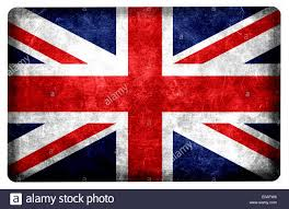 great britain icon flag as button stock photo royalty free image