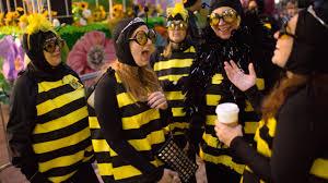 best trendy halloween costumes of 2014 cbs new york