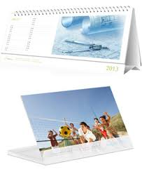 Kalender 2018 Gestalten Fotokalender 2017 Gestalten 0 Versandkosten In Deutschland