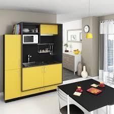 micro cuisine 28 best cuisine astuces et idées d aménagement images on