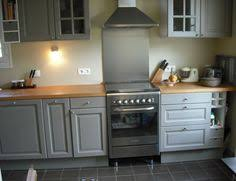ikea cuisine bodbyn ikea cuisine bodbyn bodbyn ikea gray lower cabinets kitchen
