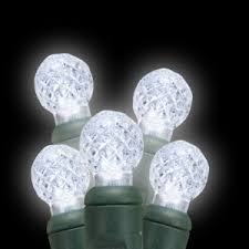led commercial grade lights warehouse reduction sale while