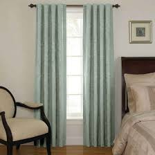 Curtains Ideas Inspiration Design Of Blue Bedroom Curtains Ideas Related To Interior Remodel