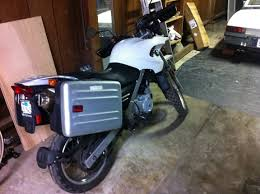 01 f650gs needs work i have some questions archive f650