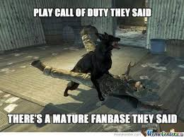 Call Of Duty Meme - 94 best call of duty memes images on pinterest funny images funny