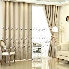 rideau pour chambre rideau pour chambre 100 images modele rideau chambre x a
