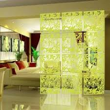 Nexxt By Linea Sotto Room Divider Sliding Hanging Room Divider Diy Pinterest Hanging Room Dividers