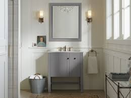 kohler bathroom design ideas amazing design ideas kohler bathroom vanity vanities top