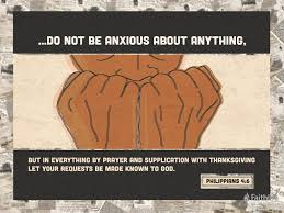where in the bible does it talk about thanksgiving philippians 4 6 u20138