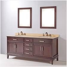 bathroom vanity 72 double sink modern looks marble top 72 inch