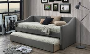 barnstorm daybed and trundle bed groupon goods