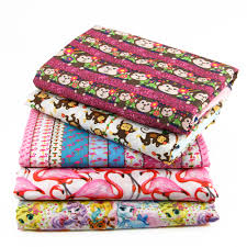 Monkey Bedding Compare Prices On Fabric Monkey Online Shopping Buy Low Price