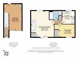 garrison house plans 2 bed coach house floor plans house design plans