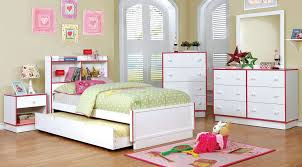 Design A Youth Bedroom Casper Modern Youth Bedroom Furniture