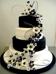 wedding cakes cake boss wedding cakes how to beautify the cake