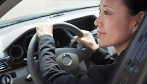 Blind Person Driving Deaf Driver Safety How To Deal With The Police Health