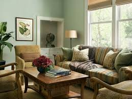 furniture arrangement ideas for small living rooms how to arrange the furniture layout of a small living room with