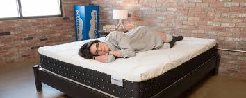 Sleep Number Bed Stores Denver The Cloud Mattress Memory Foam Comfort At The Lowest Price Afw