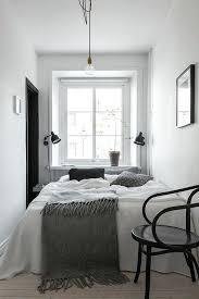 tiny bedroom ideas tiny bedroom ideas lapservis info