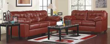 At Home Furniture Modesto by Modesto Furniture Store Mattresses Dunhill Furniture