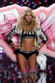 victoria s the victoria s secret angels are ready for a plus size model