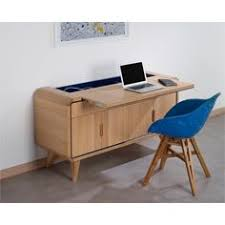 bureau connecté cosy korner le mobilier qui se transforme en bureau cosy bureaus