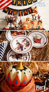 25 best cast of hocus pocus ideas on pinterest hocus pocus cast