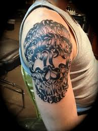 best tattoo artists in kansas city top shops u0026 studios