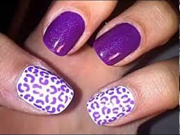 summer nail color trends 2014 fall 2014 spring winter summer nails color trends youtube