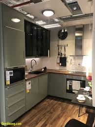 ikea kitchen design services kitchen ikea kitchen design awesome kitchen styles custom fronts