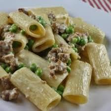 italian sausage recipes allrecipes